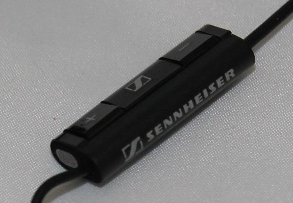 Sennheiser%20Headset%20MM55i-11.jpg